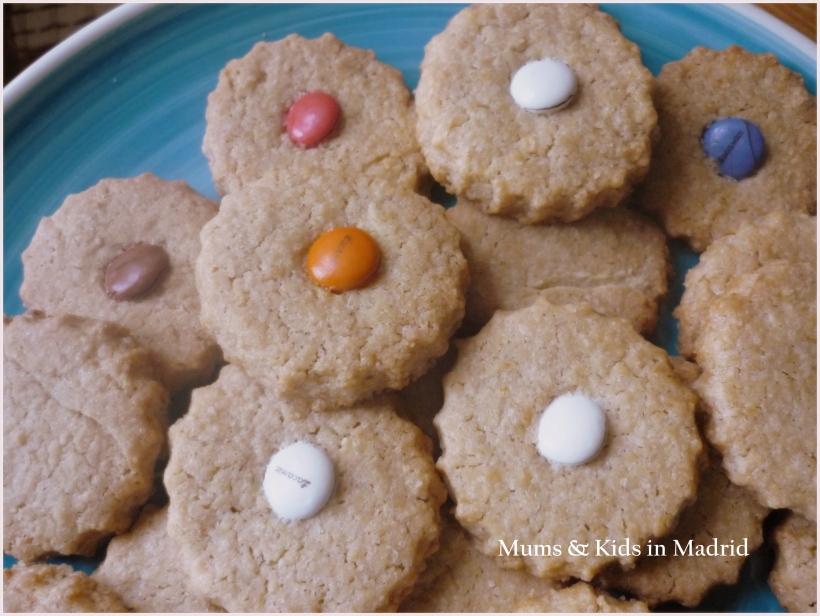cookieslimon1