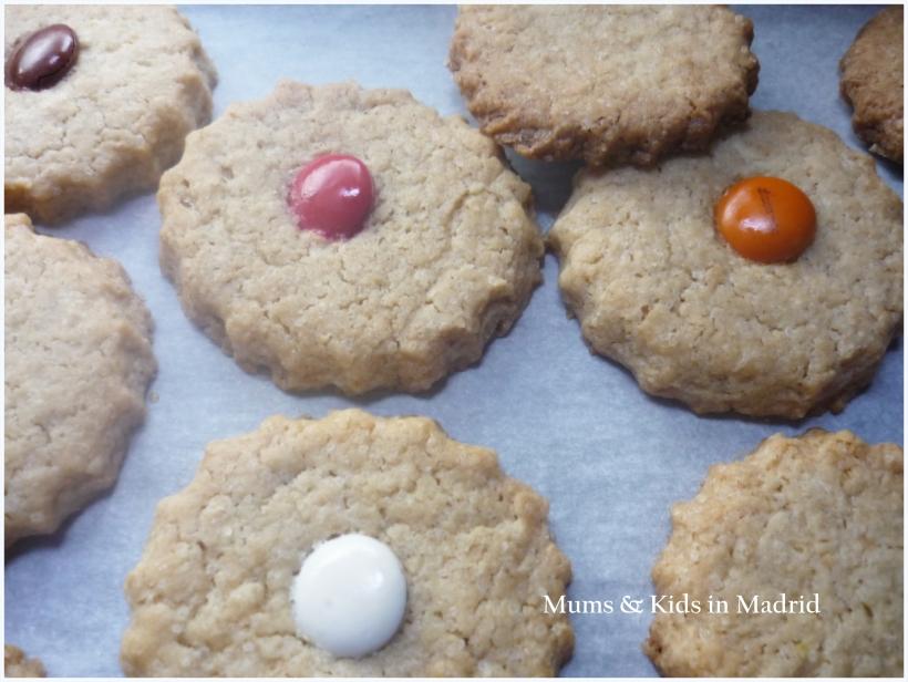 cookieslimon2