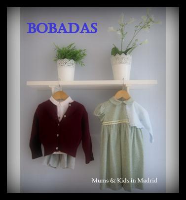 bobadas1