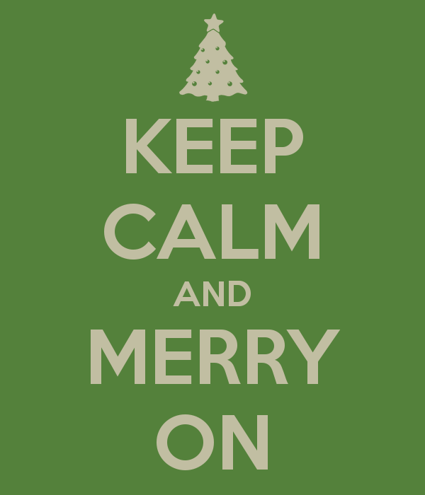 keep-calm-and-merry-on-135 (1)