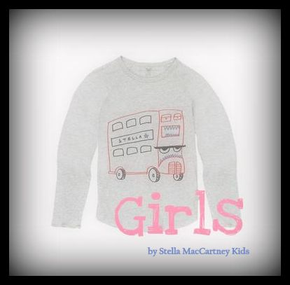 stellagirljumper