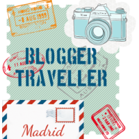 Blogger Traveller: AZUL