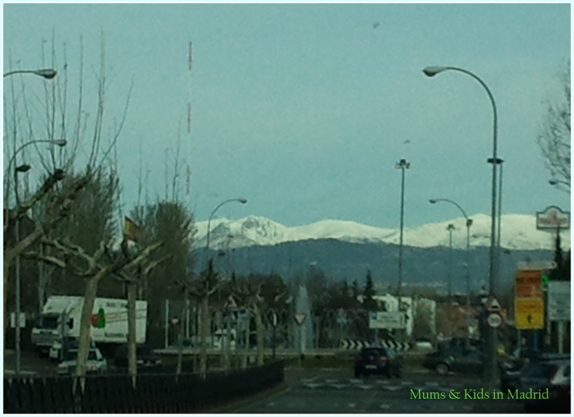 invierno6