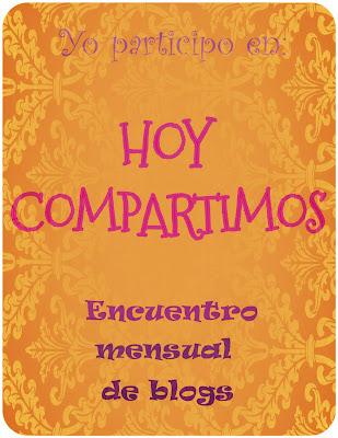HOY COMPARTIMOS 3