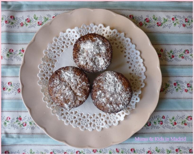 muffinsreina1