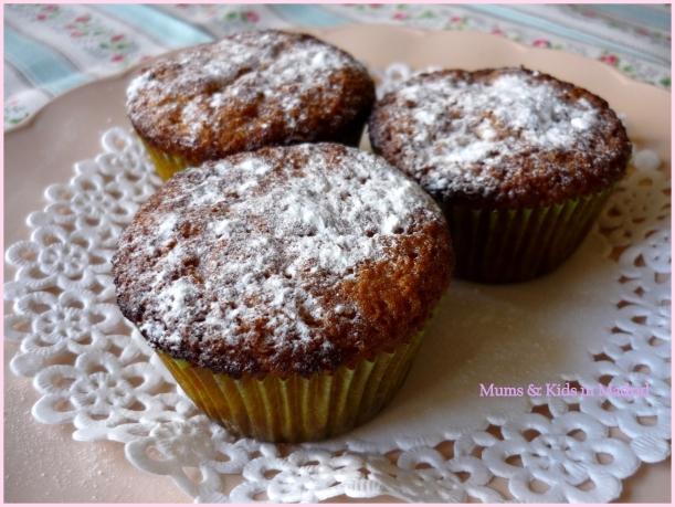 muffinsreina2
