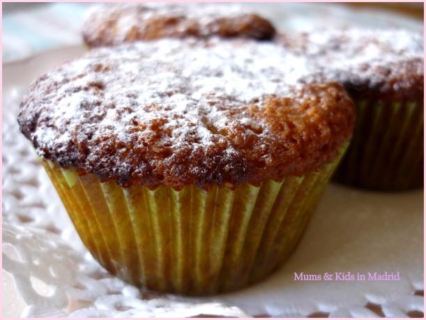 muffinsreina3