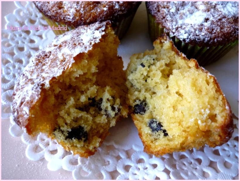 muffinssreina4