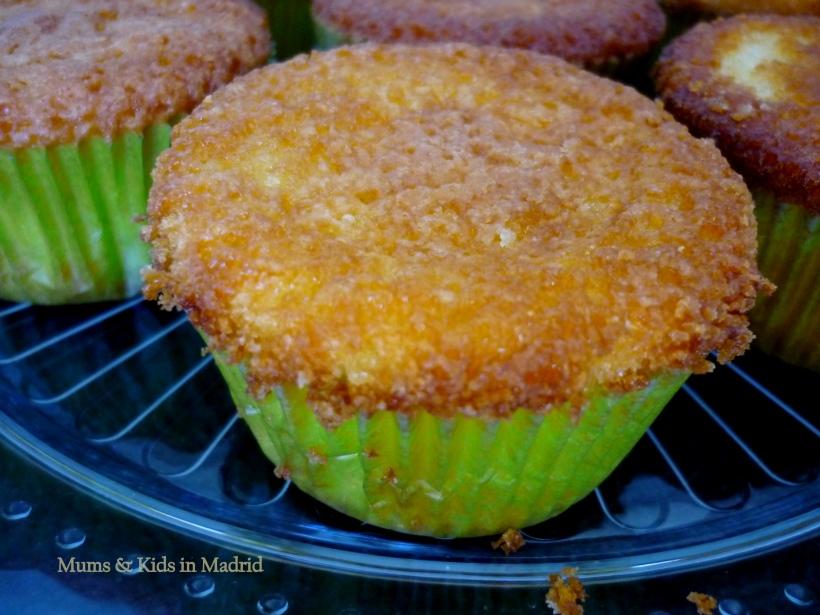 cupcakeslimon1