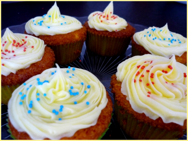 cupcakeslimon2