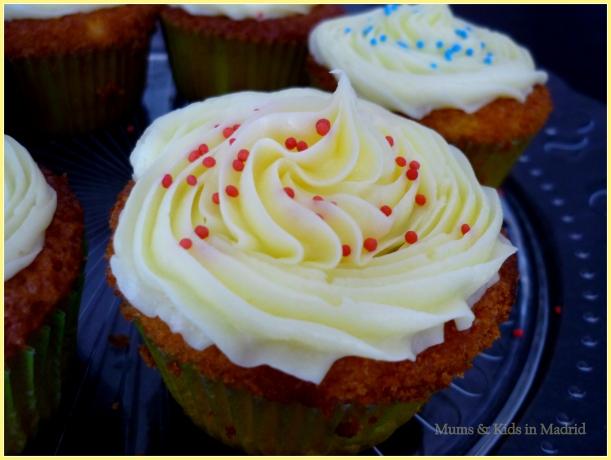 cupcakeslimon3