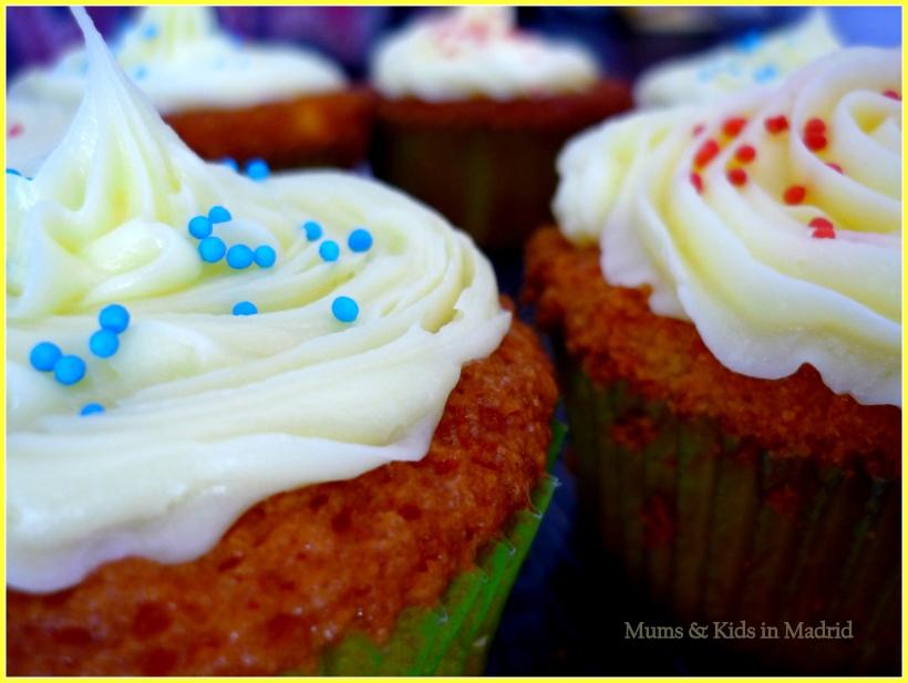 cupcakeslimon4