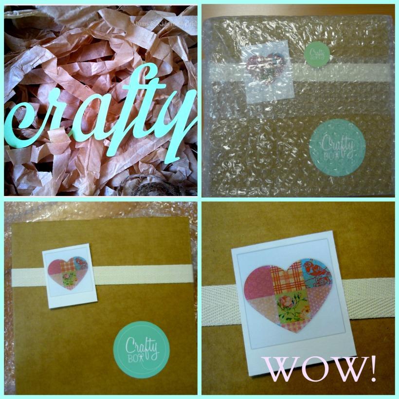 craftybox2