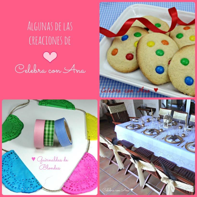 celebraconana1