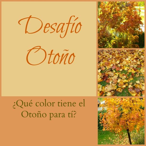 desafio otoño2