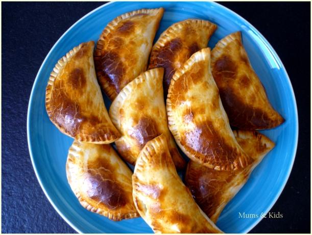 empanadas3