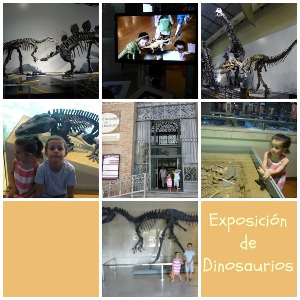 museocsnat2