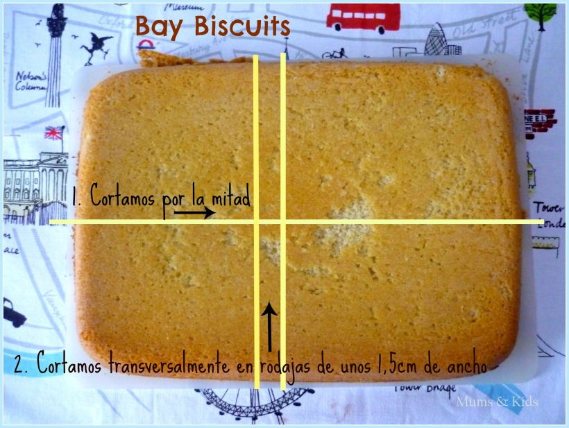 baybiscuits7