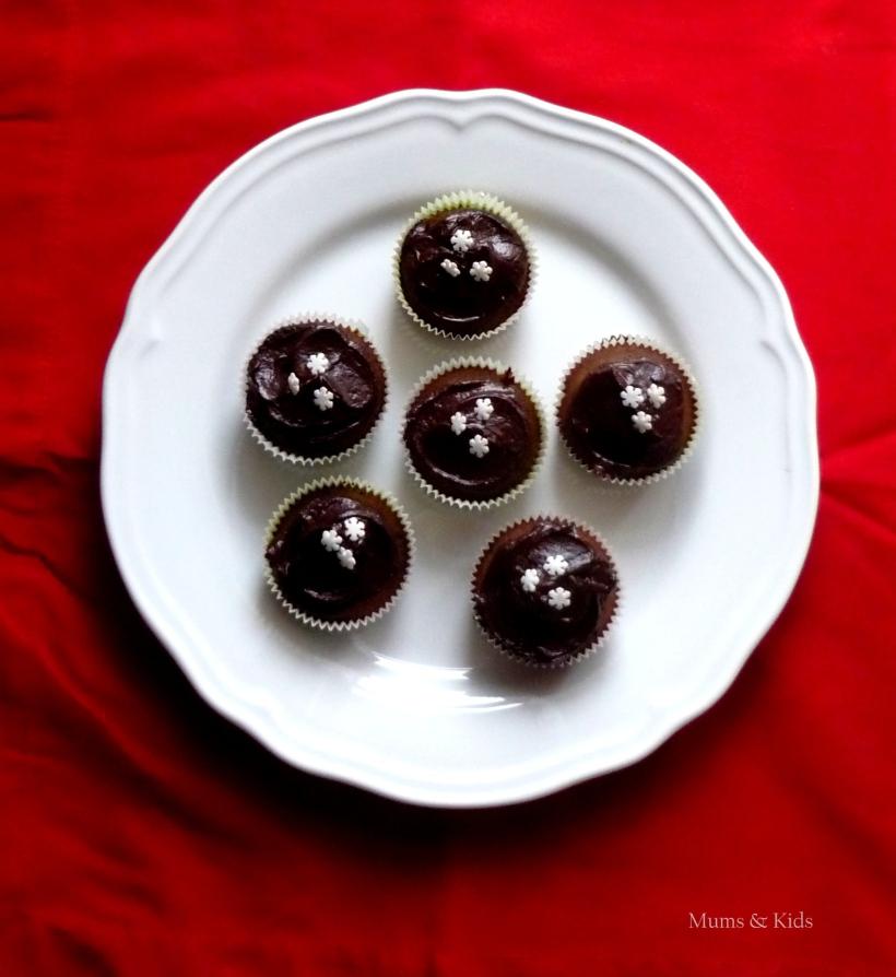 muffinsplatano1