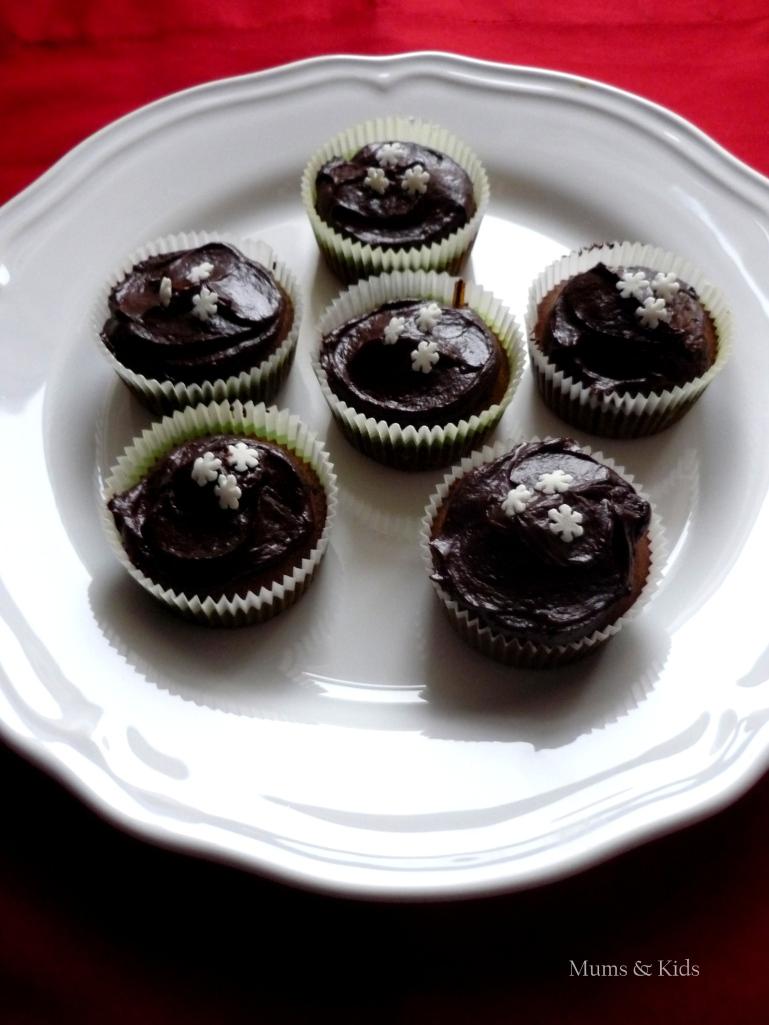 muffinsplatano2