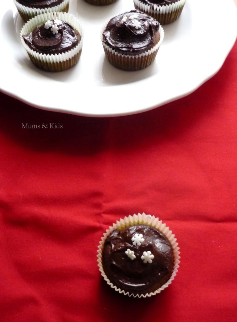 muffinsplatano3