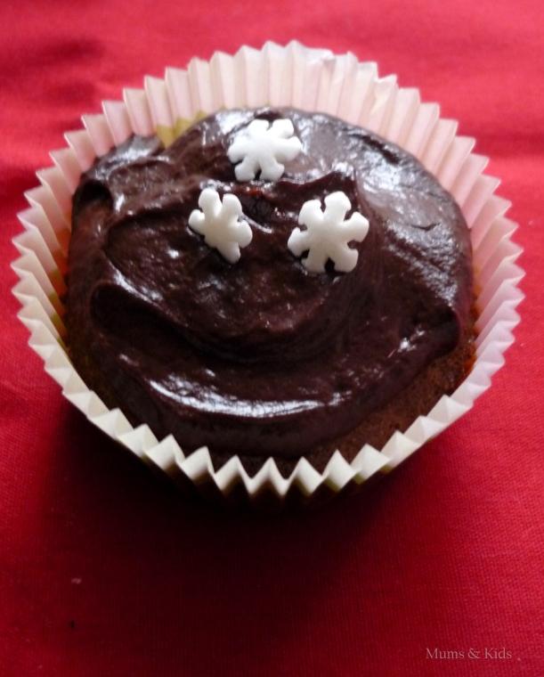 muffinsplatano4