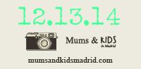 http://mumsandkidsmadrid.com/2014/05/13/12-13-14-mayo-may/
