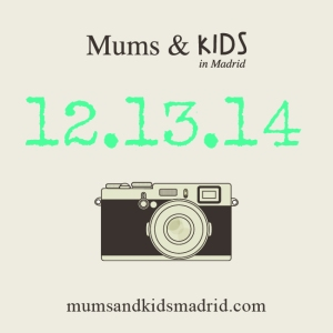 12.13.14 M&K_post-01