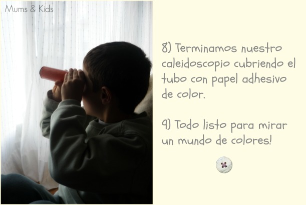 caleidoscopio4