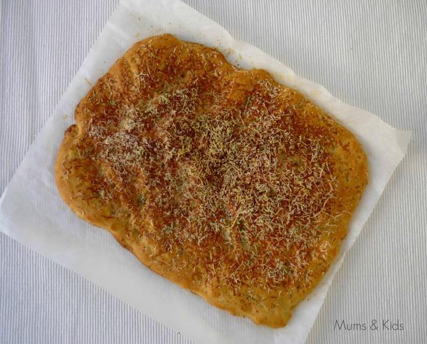 pizzabianca1