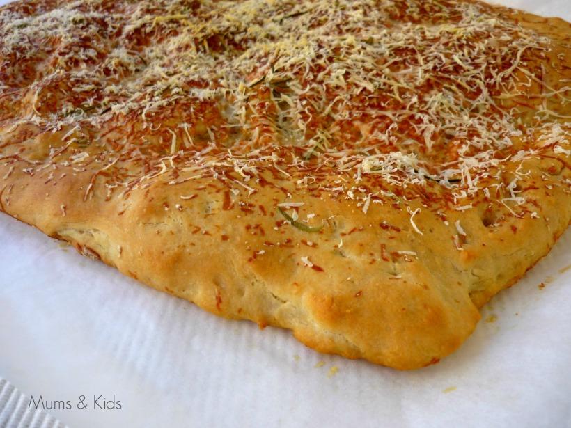 pizzabianca2