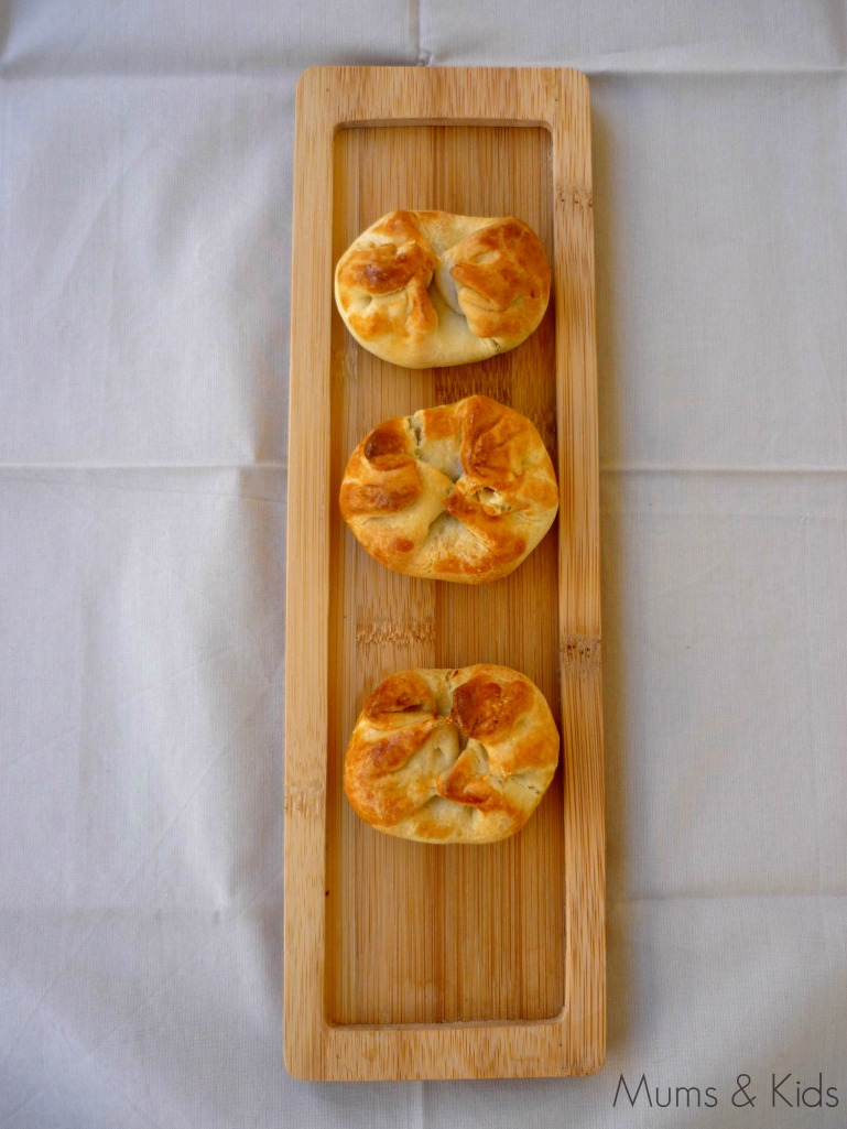 knishes2