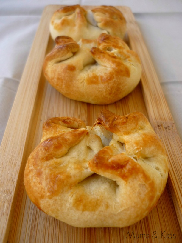 knishes3