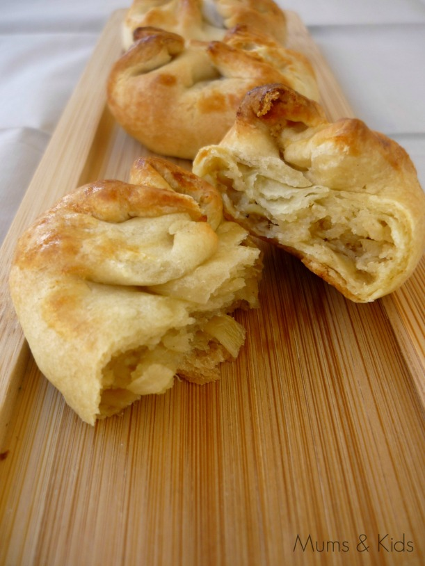 knishes4