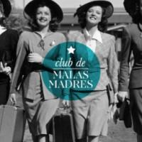 El Club de MalasMadres