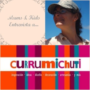 currimichuti01
