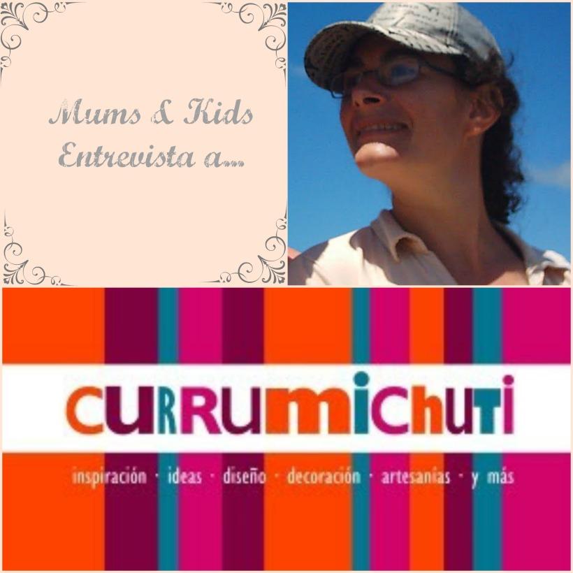 currimichuti01