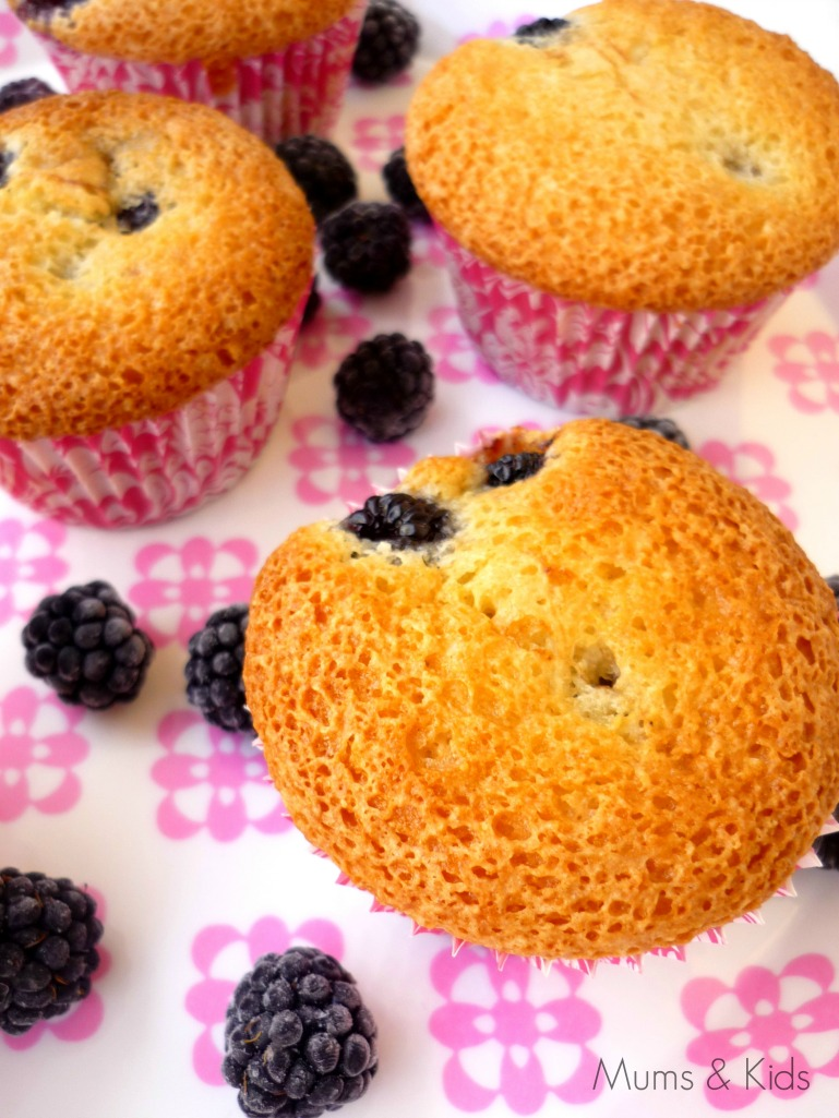 friands3