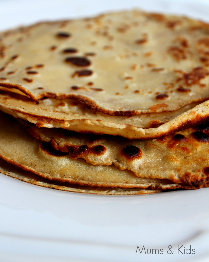 crepes6