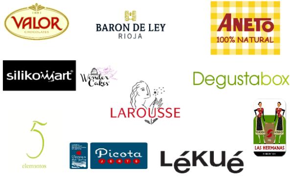 patrocinadores_gastroMad2014