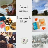 Entrevistas Mums & Kids - Marzo '15