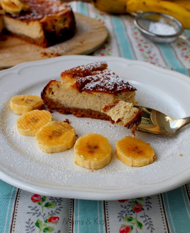 bananapìe6