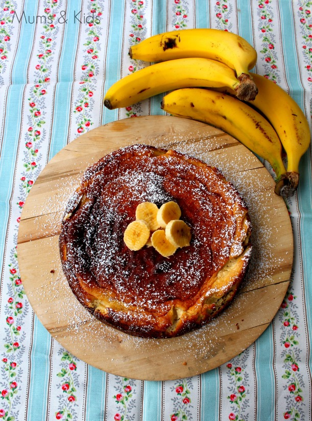 bananapie2