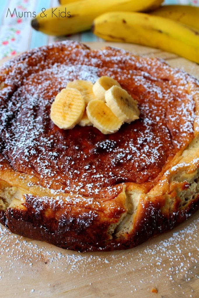 bananapie3