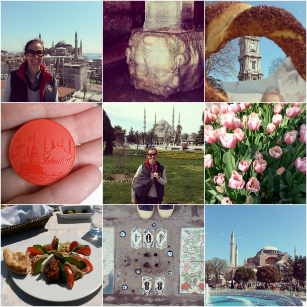 istambul15