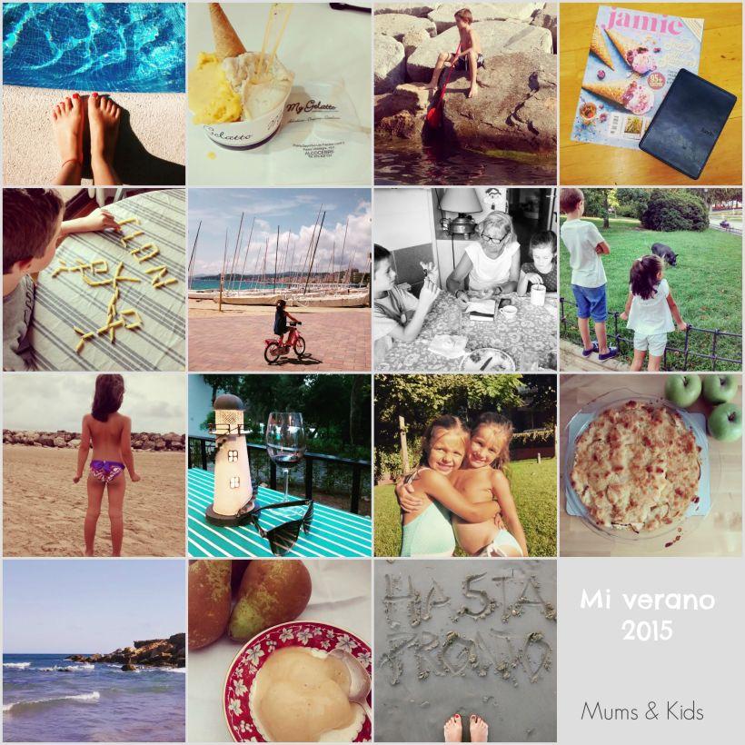verano2015