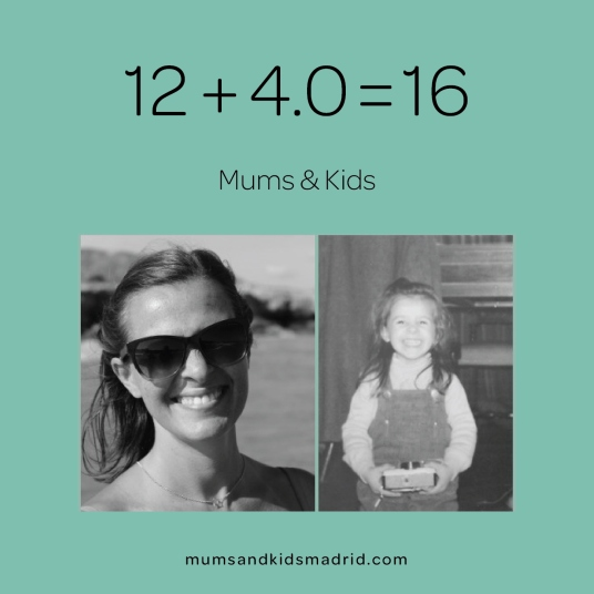 12+4.0_Mums and Kids_Post