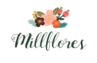 Firma Millflores