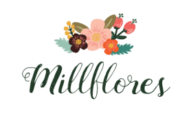 Firma Millflores