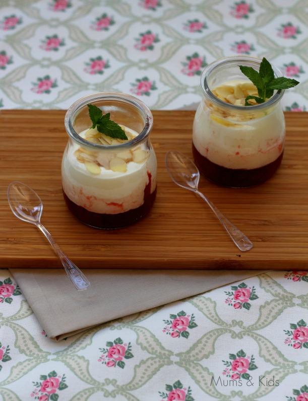 yogur1
